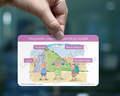 CoachCard fejlesztő kártya - Megoldás orientált coaching technika - 512x410 pixel - 61705 byte