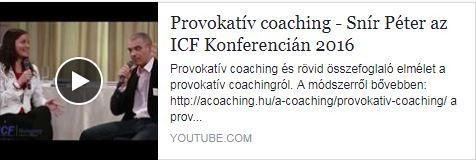 Saját tapasztalatom a provokatív coaching technikával, mint ügyfél - 476x160 pixel - 31136 byte