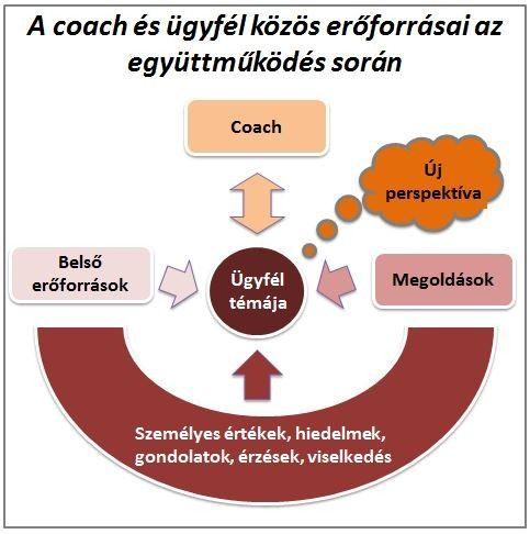 A coach és ügyfél közös erőforrásai az együttműködés során - 483x486 pixel - 51245 byte