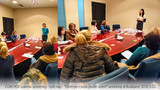 Történjen csoda jövőre velem! -workshop Kincses Szilvia és Krisztina   - 1422x800 pixel - 828830 byte