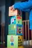 Hogyan tanulnak meg a gyerekek új készségeket? - 512x768 pixel - 77390 byte