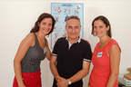 Kids Skills workshop Ben Furmannal 2019.09.21-22., Budapest, Solutionsurfers Magyarország szervezésében - 1024x683 pixel - 167362 byte