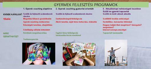 gyerek coaching programok - 1024x468 pixel - 140986 byte