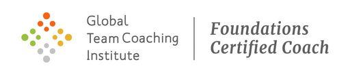 Global Team Coaching Institute Team Coaching Gateway program - 1024x220 pixel - 25777 byte